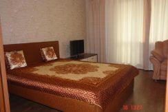 Спальня Цвиллинга 58в
