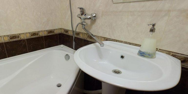 Ванная, Цвиллинга 58в