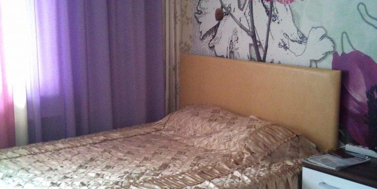 Спальня, Цвиллинга 58б