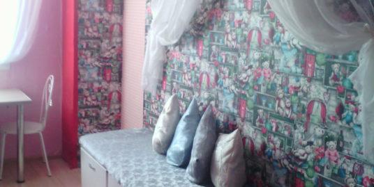 Апартаменты в ЖК «Александровский»